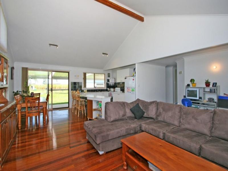 Address available on request, South Ballina, NSW 2478
