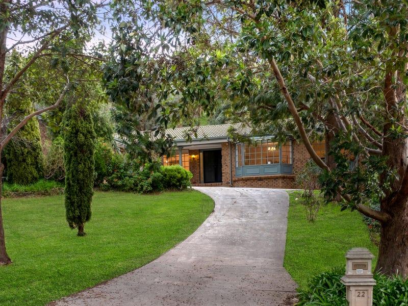22 Wyfield Street, Wattle Park, SA 5066