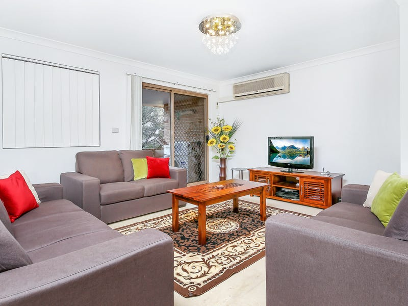 13/292-300 Stacey Street, Bankstown, NSW 2200