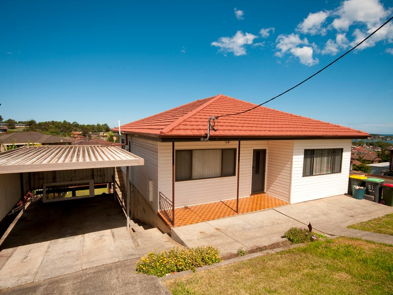 31 Weringa Avenue, Lake Heights, NSW 2502