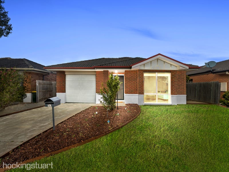 31 Hooker Road, Werribee, Vic 3030
