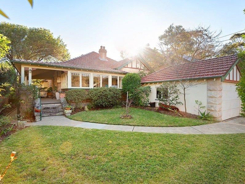 183 Condamine Street, Balgowlah, NSW 2093