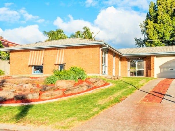 9 Sunshine Court, Wynn Vale, SA 5127