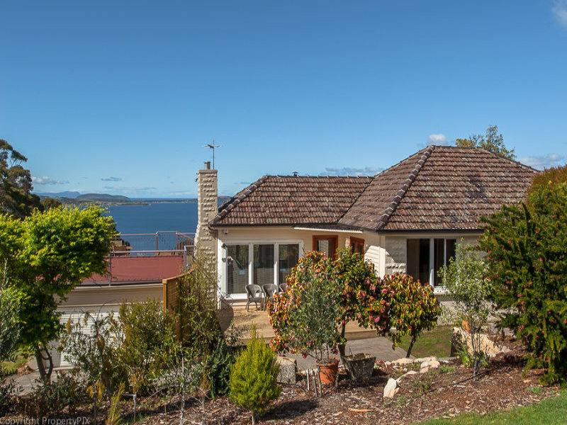 20 Taronga Road, Bonnet Hill, Tas 7053