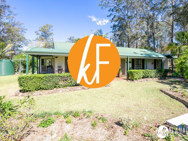 162 Sherwood Road, Aldavilla, NSW 2440