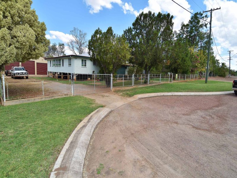 27 Mount Leyshon Road, Broughton, Qld 4820