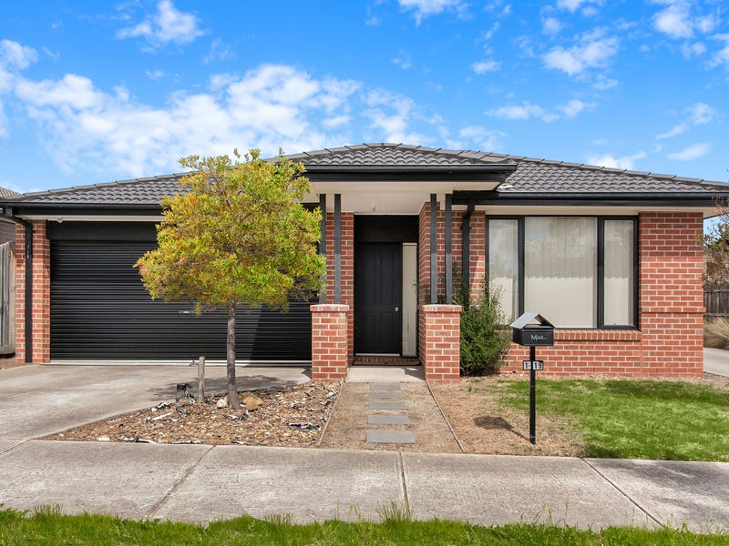 1/19 Damon Close, Narre Warren South, Vic 3805