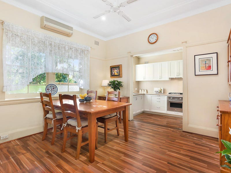 40 Grand Avenue, West Ryde, NSW 2114