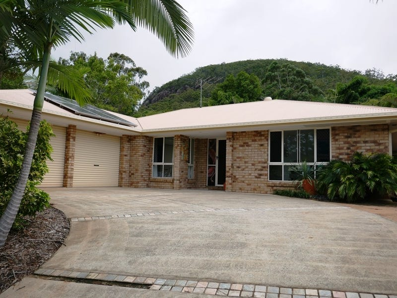 62 Springburn Drive, Glass House Mountains, Qld 4518