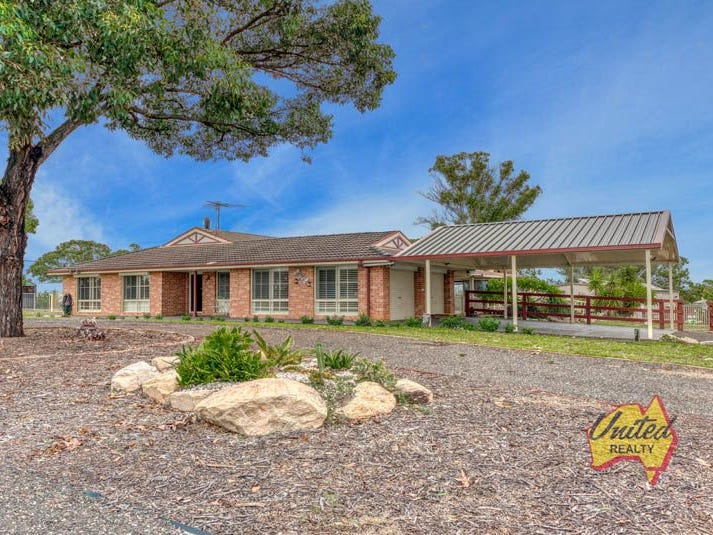 2509-2517 The Northern Road, Mulgoa, NSW 2745