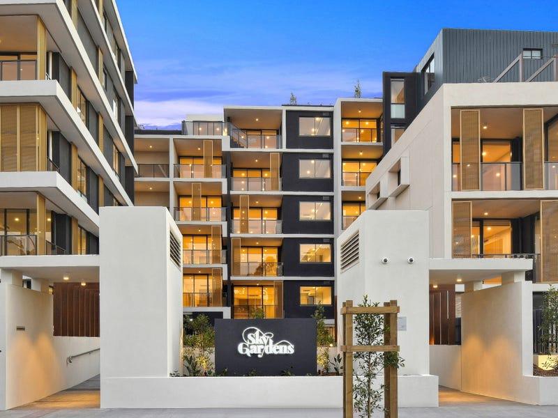 15/5 St Annes Street, Ryde, NSW 2112