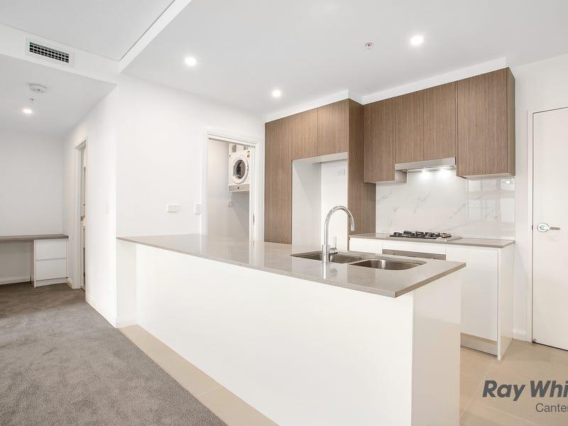 1 Beds / 10B Charles Street, Canterbury, NSW 2193