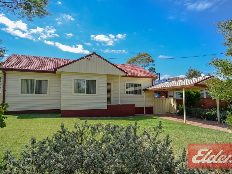 80 Harvey Road, Kings Park, NSW 2148