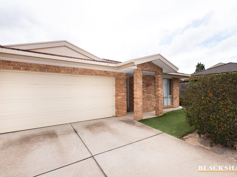 17 Star Close, Amaroo, ACT 2914