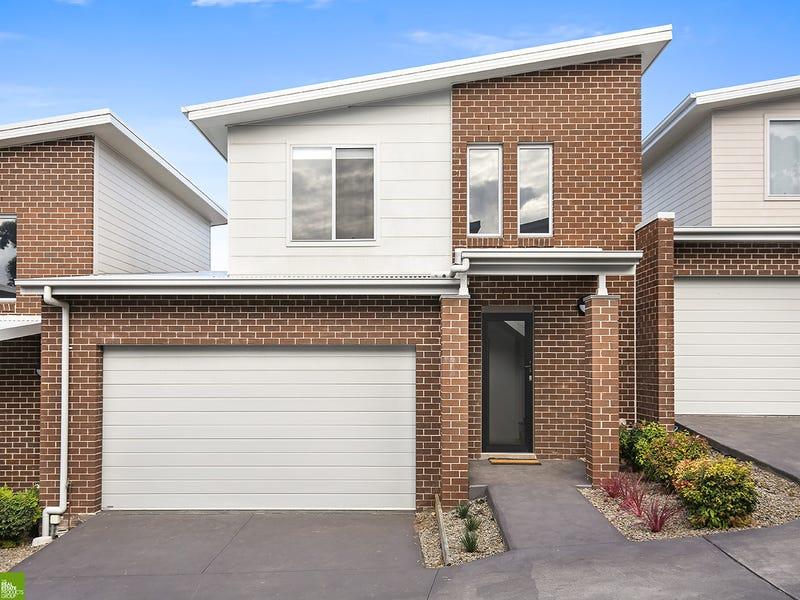 5/78 Kanahooka Road, Kanahooka, NSW 2530