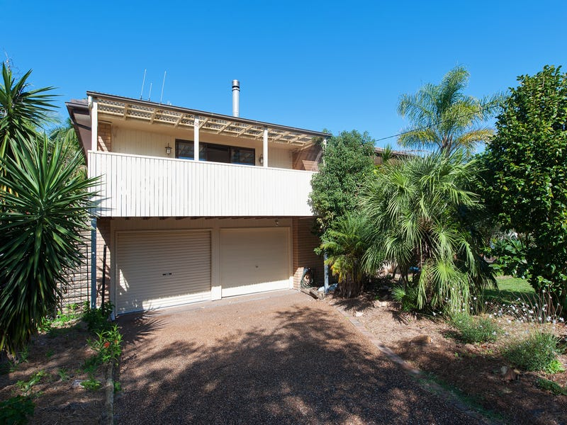 25 Andrew Close, Boat Harbour, NSW 2316