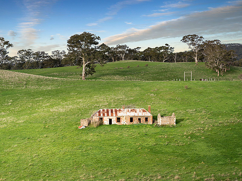 Lot 2 Woodlands Road, Gumeracha, SA 5233