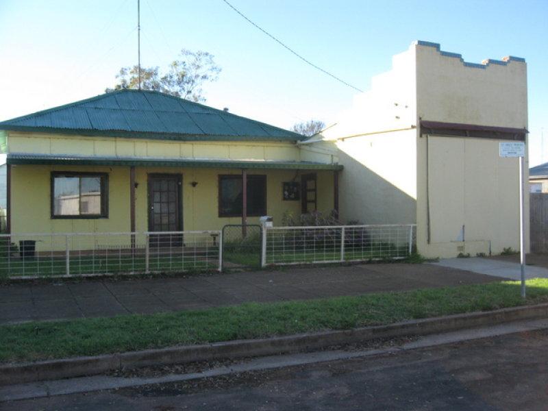 27 Cardigan Street, Tullamore, NSW 2874
