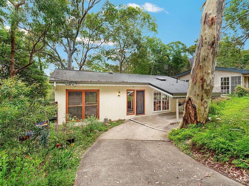 205 Grinsell Street, Kotara, NSW 2289