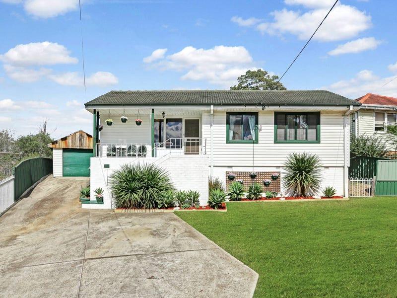 16 Devon Pl, Busby, NSW 2168