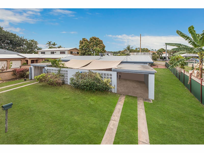 61 Love Lane, Mundingburra