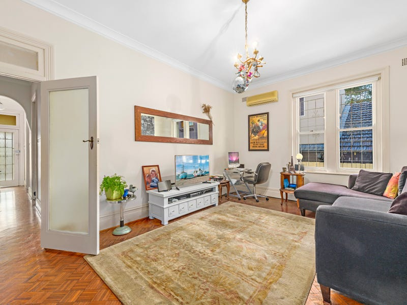 299 Simpson Street, Bondi Beach, NSW 2026