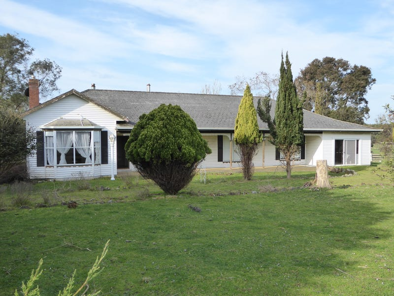 2866 Port Fairy Road, Orford, Vic 3284