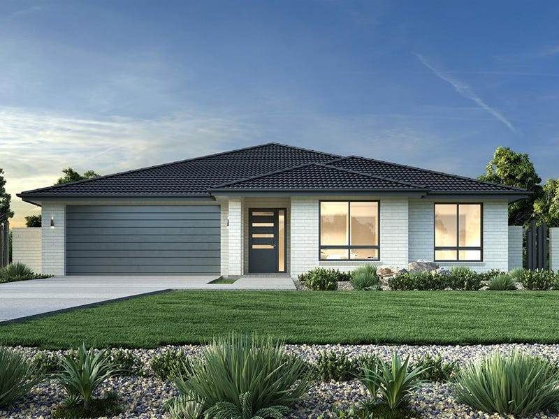 Lot 38 Shadybower Drive, Junction Hill