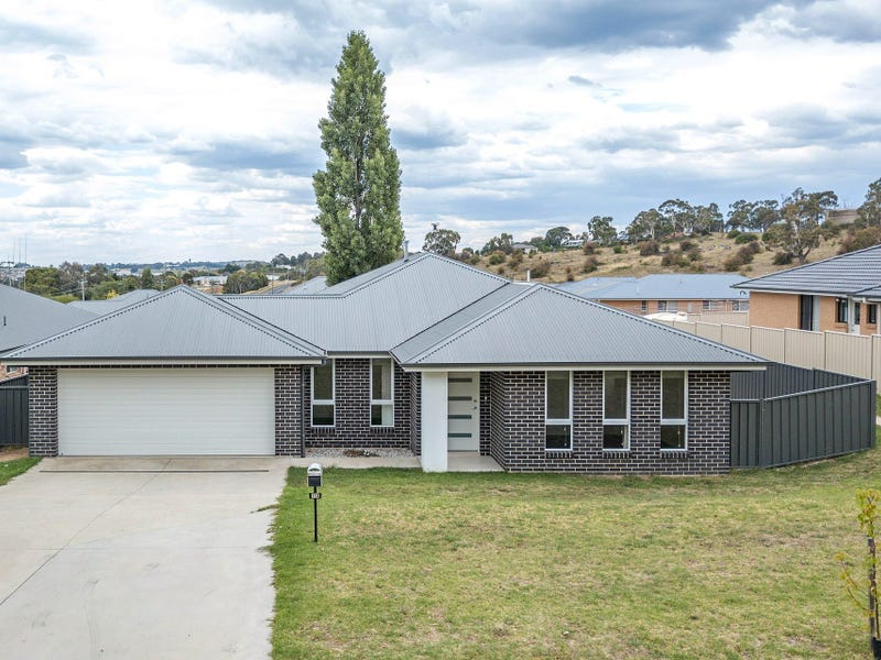 113 Icely Road, Orange, NSW 2800