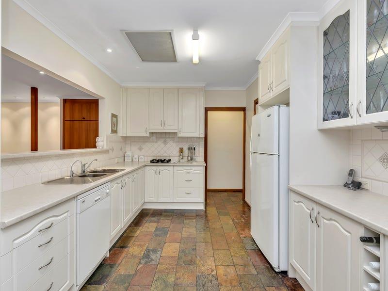 20 Kestral Way, Modbury Heights, SA 5092