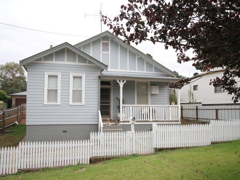 63 Meehan Street, Yass, NSW 2582