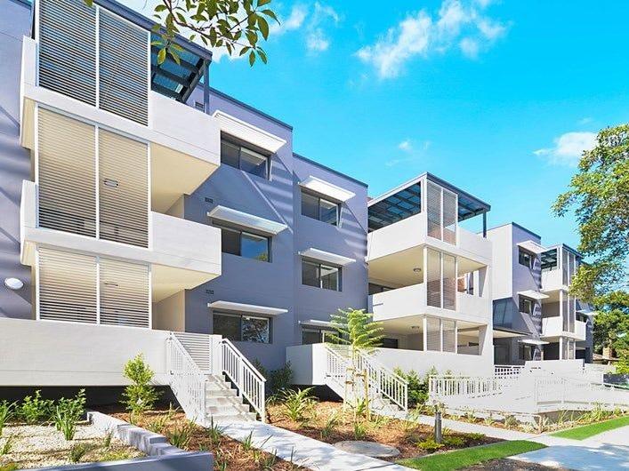 6/71-75 Lawrence Street, Peakhurst, NSW 2210