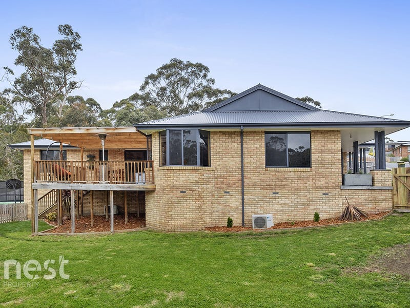 6 Breeza Court, Kingston, Tas 7050