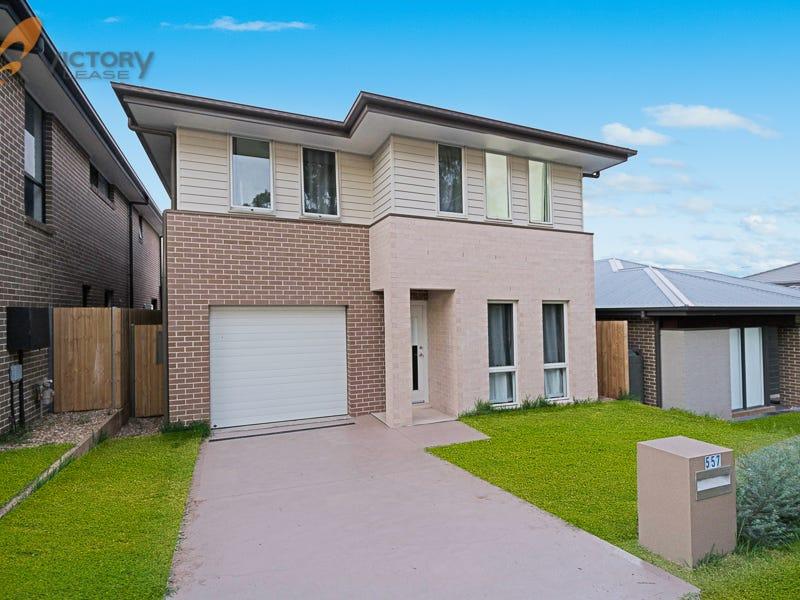 557 Denham Court Road, Leppington, NSW 2179