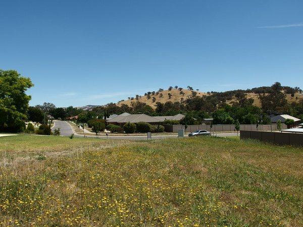 4 Romsey Court, Wodonga, Vic 3690