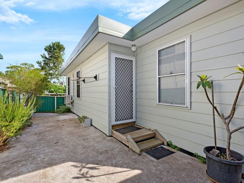 Flat 28 King Street, Heathcote, NSW 2233