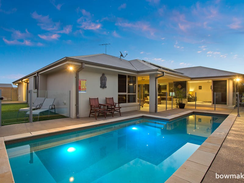 17 Clearwater Crescent, Murrumba Downs, Qld 4503