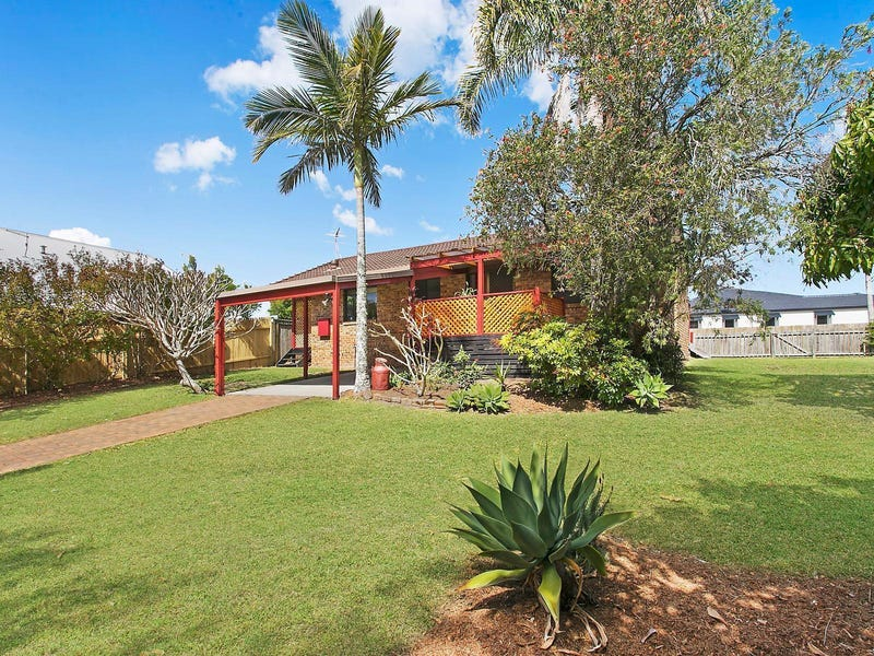 10 Pacific Vista Drive, Byron Bay, NSW 2481