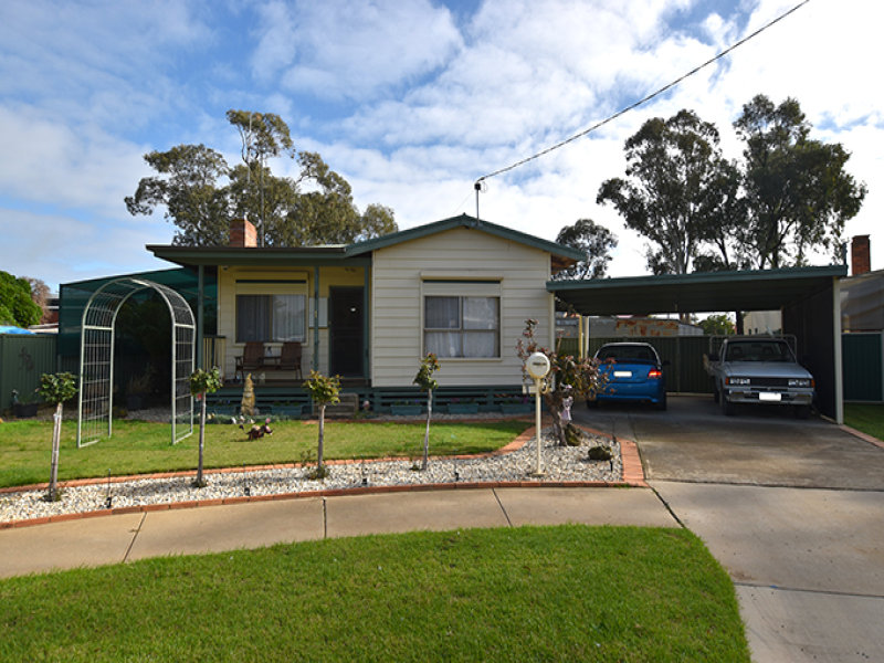 1 Dunne Court, Tongala, Vic 3621