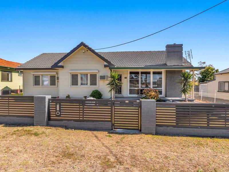 13 Subiaco Avenue, Cessnock, NSW 2325