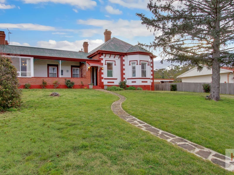 49 Hill Street, Cooma, NSW 2630