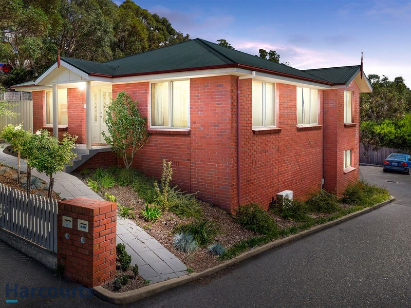 1/2 Denison Road, West Launceston, Tas 7250