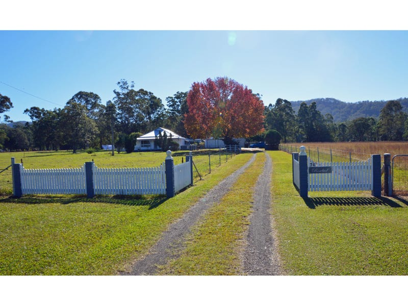 74 Central Lansdowne Road, Lansdowne, NSW 2430