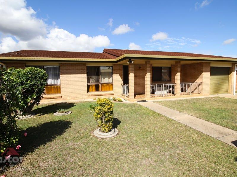 1 Newitt Drive, Bundaberg South, Qld 4670