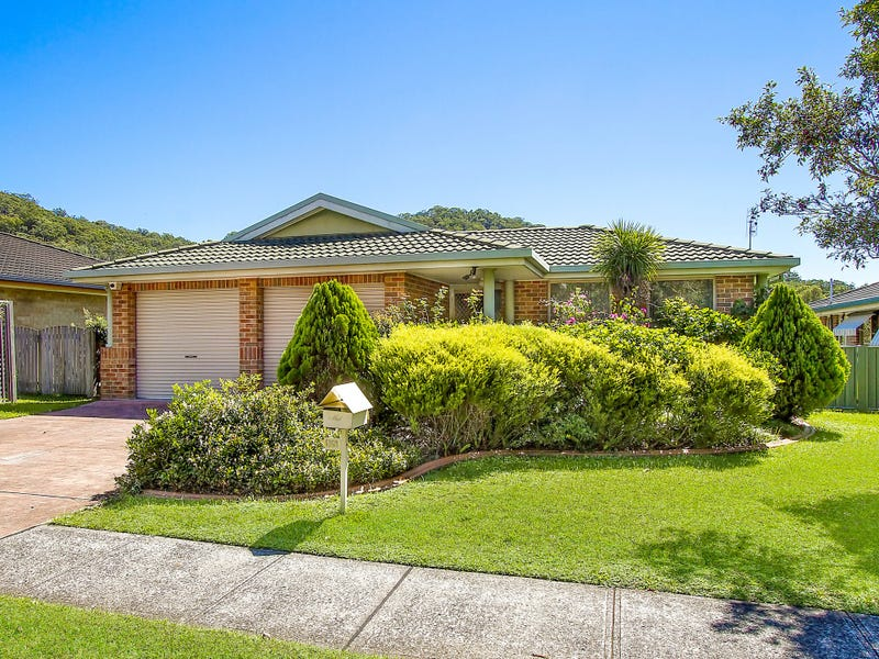 15 Manooka Road, Point Clare, NSW 2250