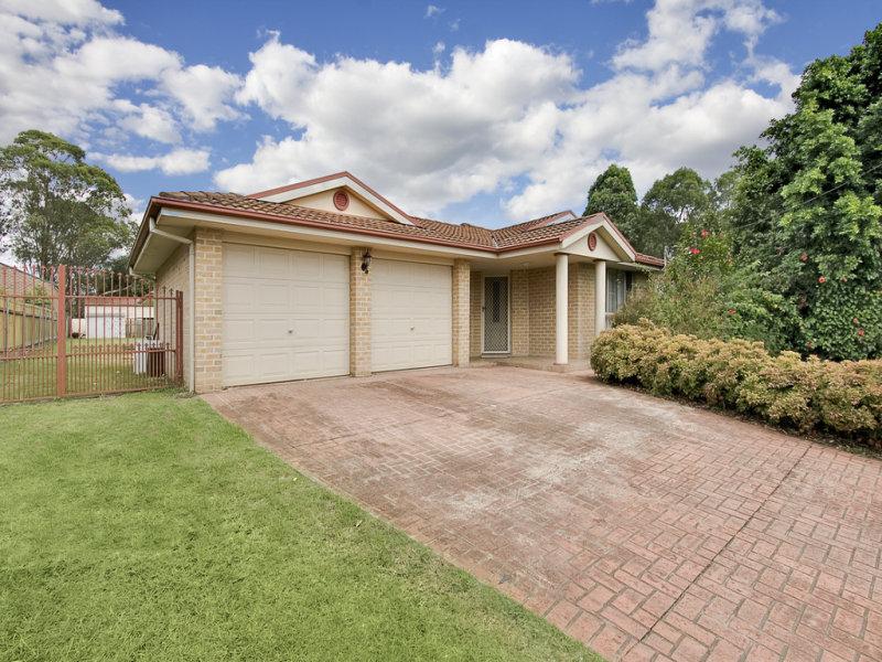 449 Kurmond Road, Freemans Reach, NSW 2756