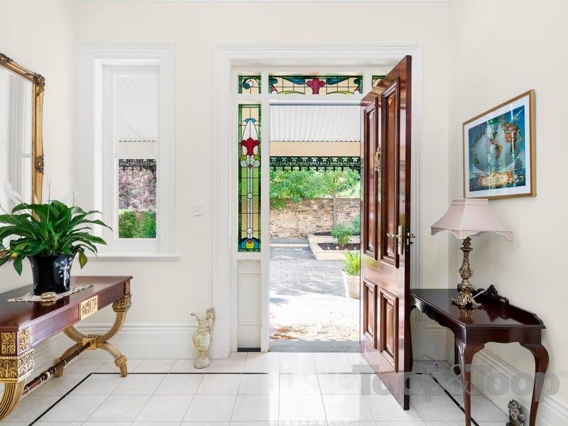 14 Edwin Terrace, Gilberton, SA 5081