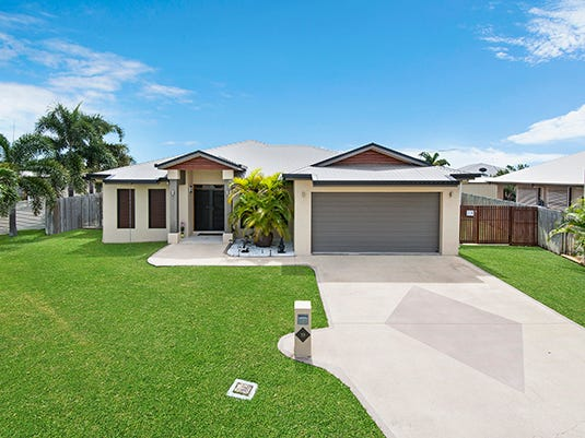 19 Terek Walk, Bohle Plains, Qld 4817