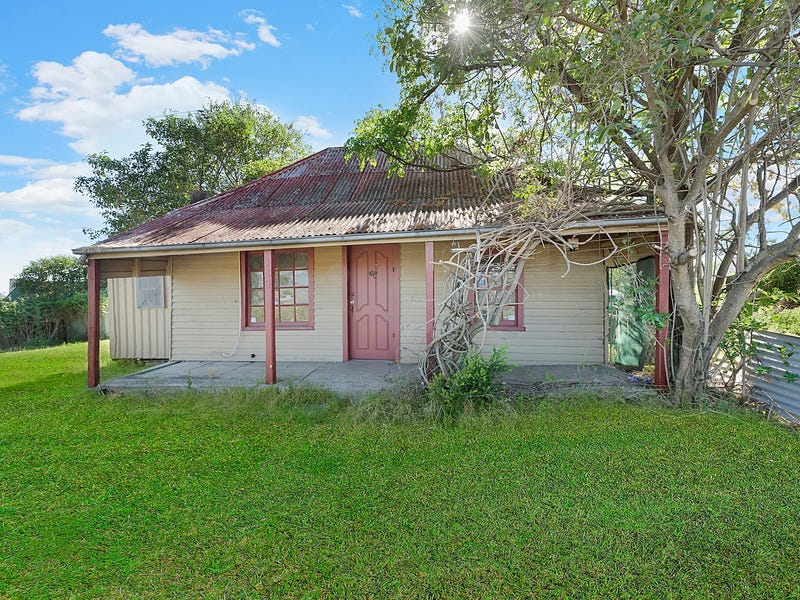 113 Windsor Road, McGraths Hill, NSW 2756