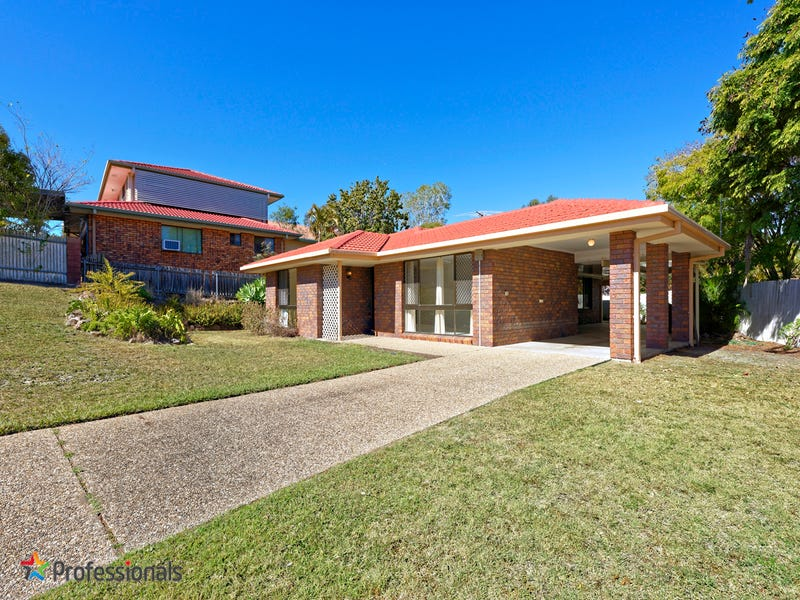 8 Ruggles Court, McDowall